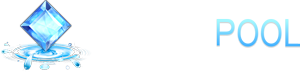 topazpool-logo-w